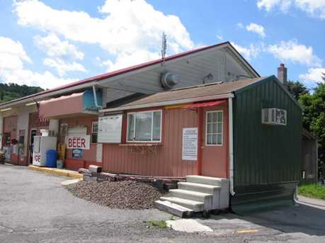 792 Barn St - Photo 2