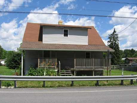2221 Stoystown Rd - Photo 2