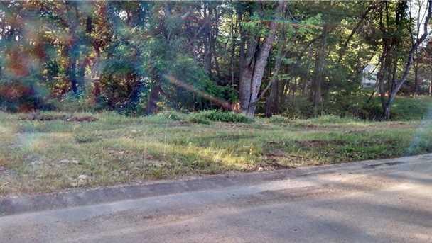 4243 Woodwind Ln - Photo 2