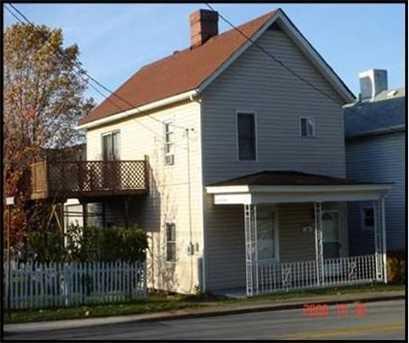 663 Wood Street - Photo 1