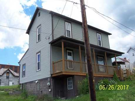 245 S Cumberland St. - Photo 4