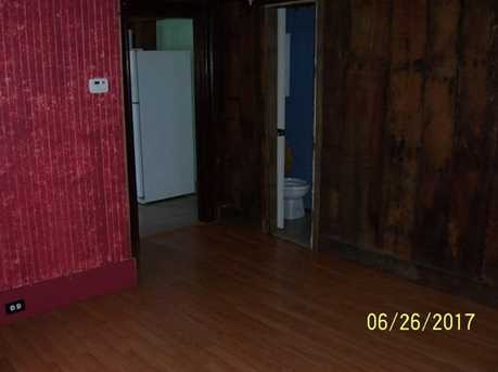 245 S Cumberland St. - Photo 6