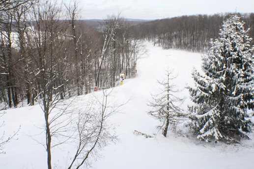 5229 Summit View Court - Photo 18