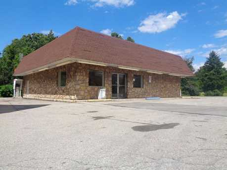 2262 Route 217 South - Photo 2