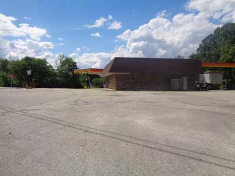 2262 Route 217 South - Photo 6