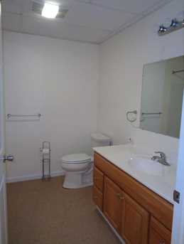 471 Locust Street - Photo 6