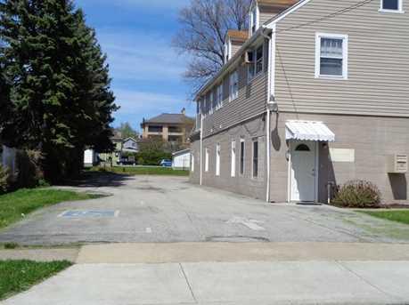 471 Locust Street - Photo 2