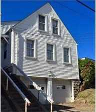 1246 5th Ave - Photo 1