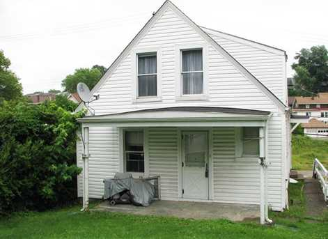 1246 5th Ave - Photo 8