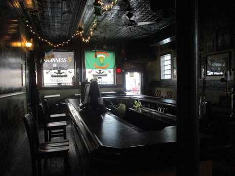 1600 Bingham Street - Photo 10