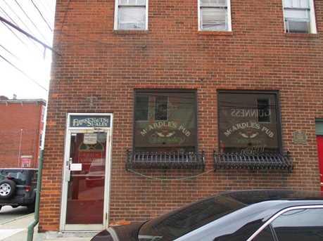 1600 Bingham Street - Photo 2