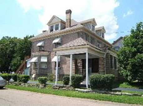 119 Greenside Avenue - Photo 2