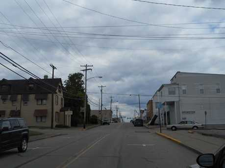 330 Broad Avenue - Photo 4