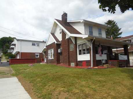 436 Orchard Ave - Photo 2