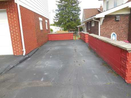 436 Orchard Ave - Photo 22