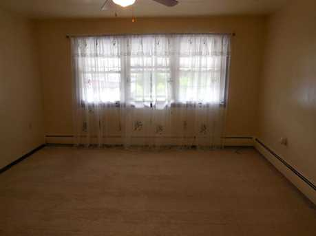 436 Orchard Ave - Photo 16