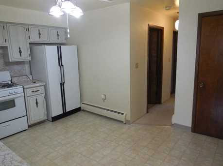 436 Orchard Ave - Photo 14