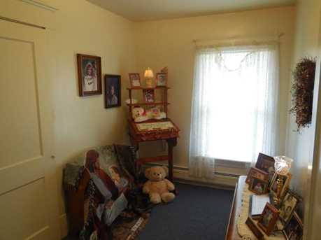 436 Orchard Ave - Photo 8