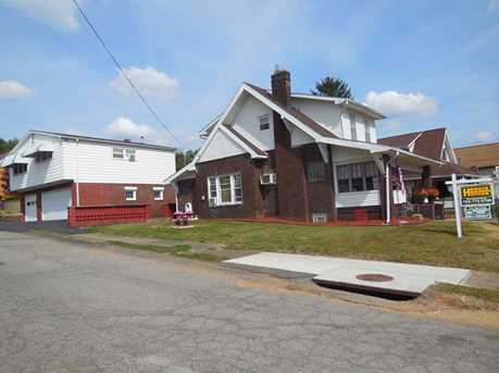 436 Orchard Ave - Photo 24