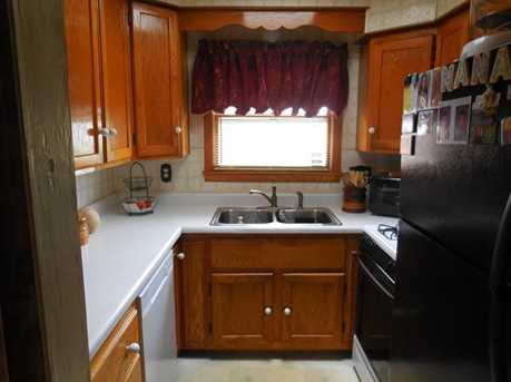 436 Orchard Ave - Photo 10