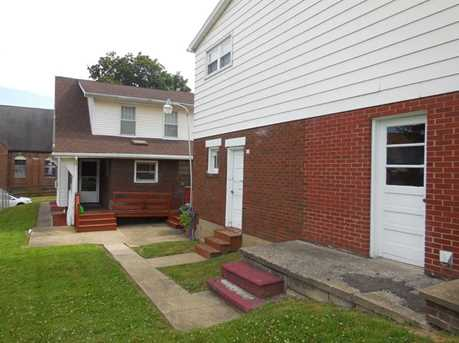 436 Orchard Ave - Photo 12