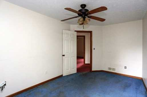 105 Mansion Ave - Photo 20