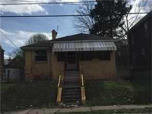 348 Halcomb Avenue - Photo 1