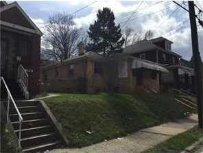 348 Halcomb Avenue - Photo 2