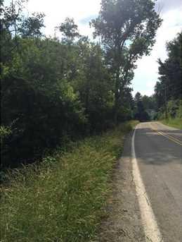 0 Mountain View Road - Photo 16