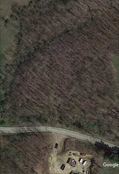 0 Mountain View Road - Photo 2