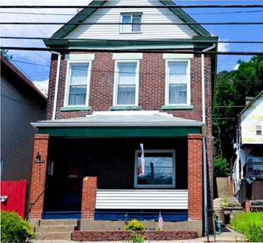 756 Middle - Photo 1