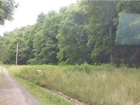 0 Furbee Hill Road - Photo 16