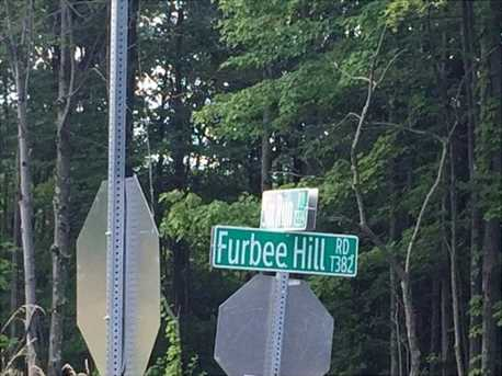 0 Furbee Hill Road - Photo 18