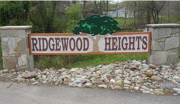 12 Ridgewood Dr - Photo 1