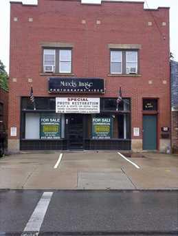 92 Noble Ave - Photo 1