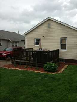 931 Temple Ave - Photo 10