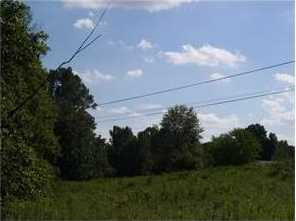 0 Town and Country Road - Photo 1