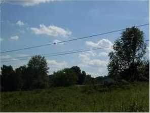 0 Town and Country Road - Photo 2