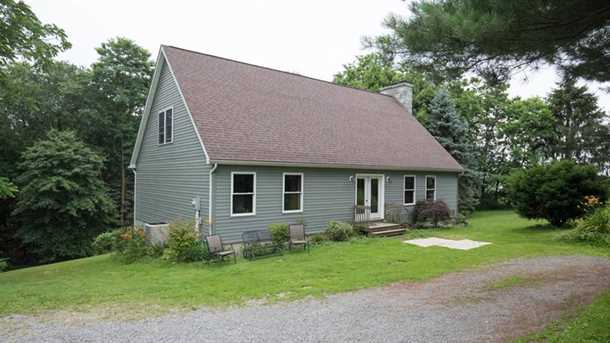 397 Cannery Road - Photo 2