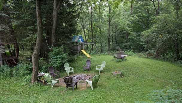 397 Cannery Road - Photo 22