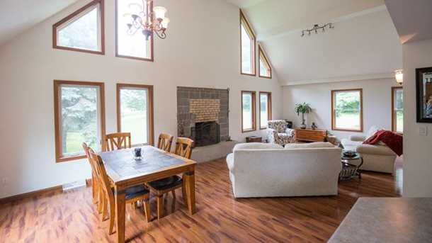397 Cannery Road - Photo 6