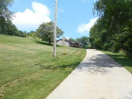 581 Rich Hill Road - Photo 2