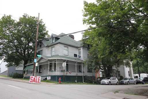 433 W Otterman St. & 101 Stokes Ave. - Photo 2