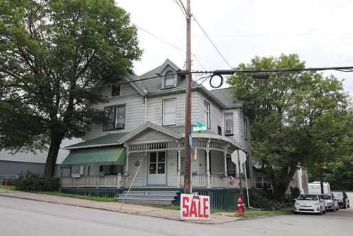 433 W Otterman St. & 101 Stokes Ave. - Photo 16