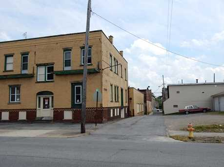 41 Shenango Street - Photo 4