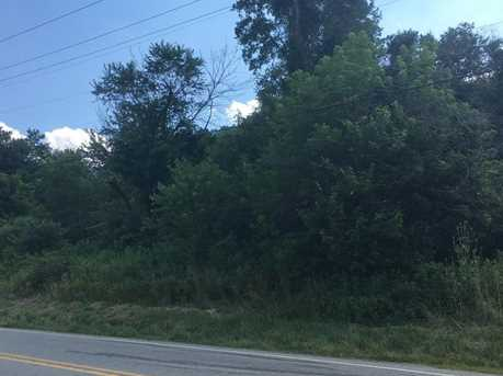 0 Indian Creek Valley Road - Photo 2