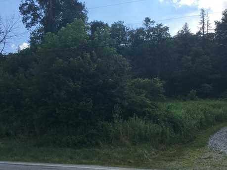 0 Indian Creek Valley Road - Photo 6