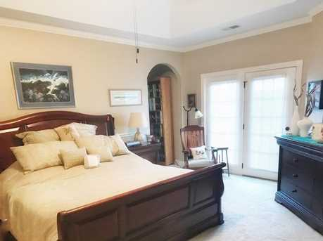 201 Adams Pointe Blvd #7 - Photo 10