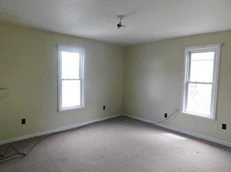 509 Armstrong Ave - Photo 12