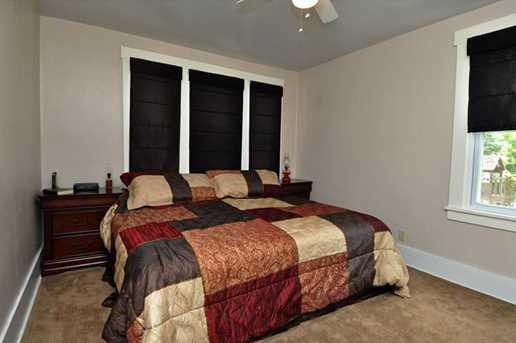 166 Warrendale Bakerstown Rd - Photo 12